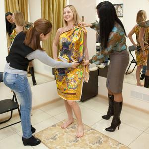 Ателье по пошиву одежды Свечи