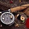 Охотничьи и рыболовные магазины в Свече