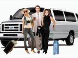 Туристическое Бюро - Tralato (Travel and Tour) - иконка «трансфер» в Свече